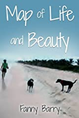 Map of Life and Beauty Paperback