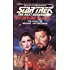 Fortune's Light (Star Trek: The Next Generation Book 15)