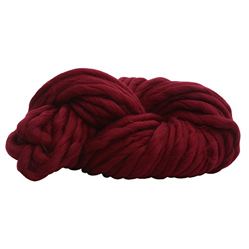 New 100 Wool Felt - 9