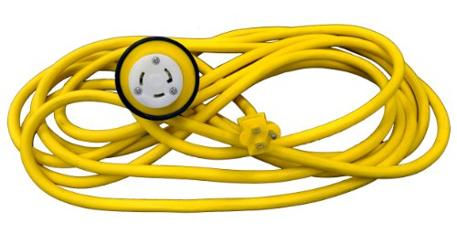Compare Price To 30 Amp Power Cord 100 Ft Tragerlaw Biz