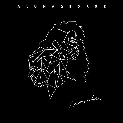 AlunaGeorge - I Remember - CD - FLAC - 2016 - PERFECT Download