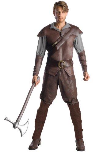 The Huntsman Adult Costume - Standard