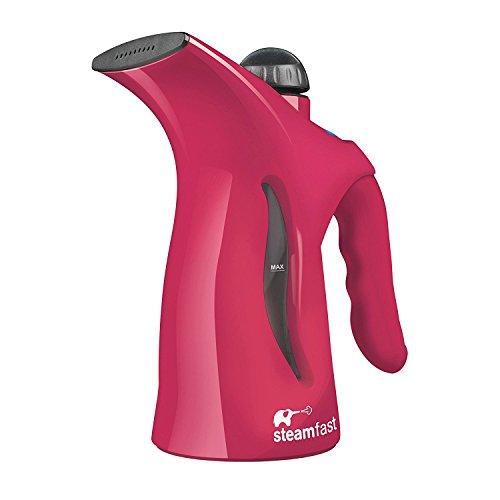 iron board pink - 8