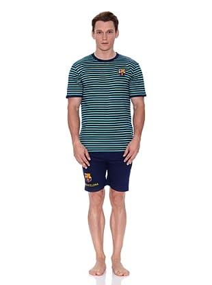 f33e5b478b Pijamas para él « ES Compras Moda PrivateShoppingES.com