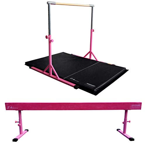 Gym And Competition Equipment Gt Gymnastics Gt Team Sports