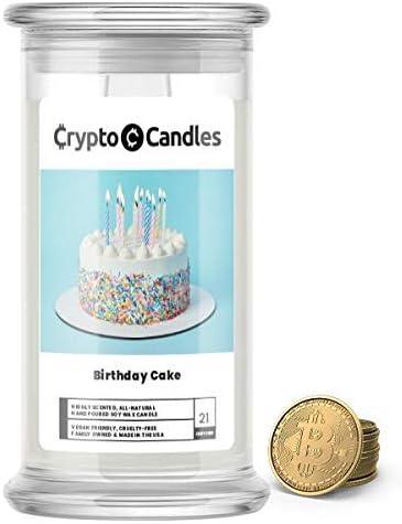 garanția bitcoin)