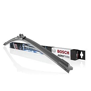 Bosch Balai d'essuie–glace Aerotwin AP16U, Longueur: 400mm – 1 balai avant