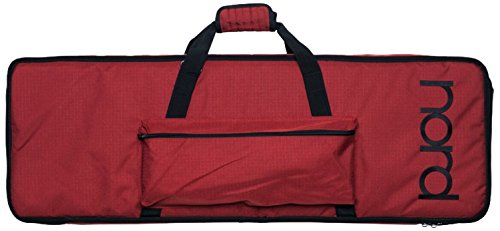 NORD Soft Case for Electro 3 61/4D Keyboards and Wave/Lead 2