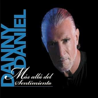 Amazon.com: Ausencia: Danny Daniel: MP3 Downloads