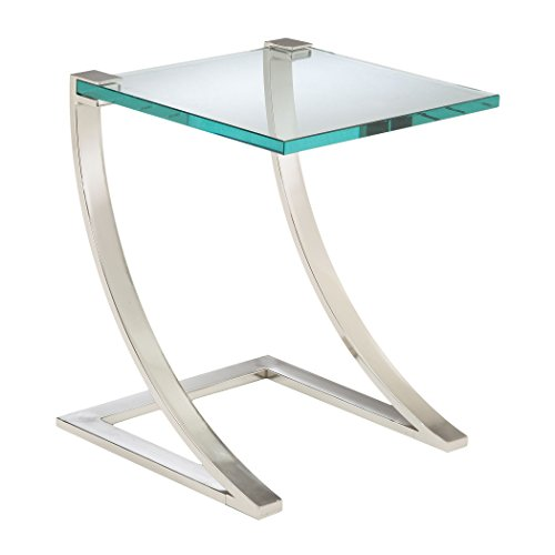 Hamptons Collection Uptown End Table