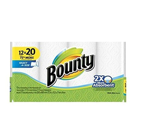 bounty-select-a-size-paper-towels-white-12-mega-rolls