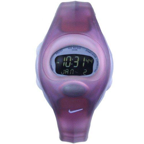 Reloj NIKE Unisex digital TEMPEST III Mod. WW0007-501: Amazon.es: Relojes
