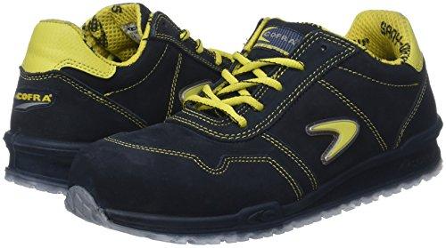 Moderno S3 De Cofra Zapatos Puerta Seguridad 78500 Y 78500 Src Funcionamiento 008 Deportivo 008 43 qtxtSPrz