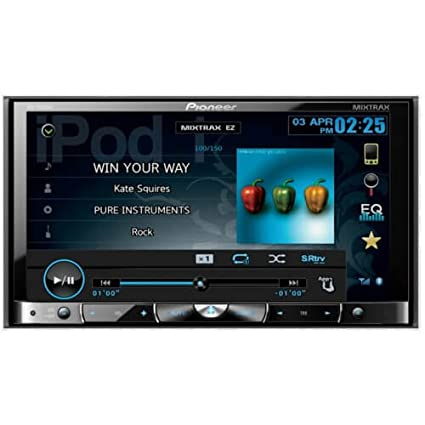 PIONEER DVD-305 DRIVERS FOR WINDOWS