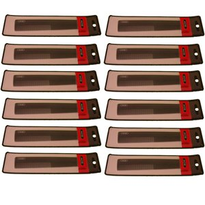 Ace Wavesetta Comb 7