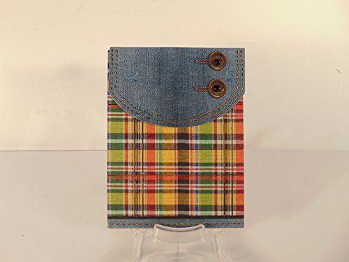 Miniature Notepad (Punch Studio Miniature 4