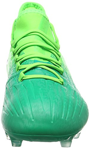 Da versol Verde 2 verbas 16 Calcio negbas Scarpe X nbsp;fg Adidas 7RxqXn6Z8q