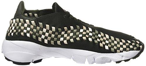 Sequoia Lt Brn Gymnastique Nike Orewood de sail Chaussures white Homme Air Multicolore wWgY1Bq