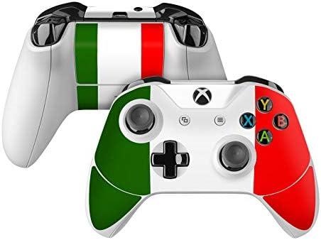 Pattern Print Skin Controller Skin Xbox Series S Xbox One S Skin for Xbox Console Xbox Skin Premium Vinyl Xbox One X Custom Xbox