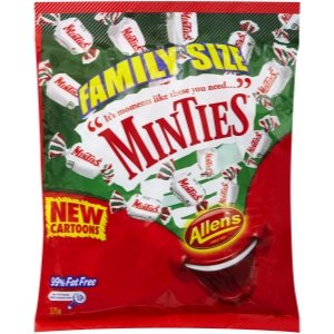 allens-minties-370g-family-size-made-in-australia