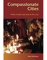 Compassionate Cities