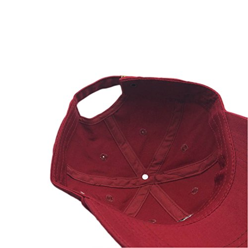 79957f6f GOOD CHOICE SY Baseball Cap Uncle Drew Kyrie Embroidered Dad hats ...