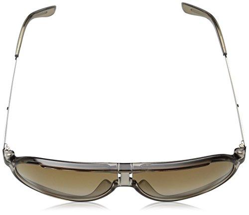 Gld JL Unisex Dorado 62 Ss Champion Carrera de Brown Gafas Adulto L2U Trdoveltgold NEW Sol fExqO