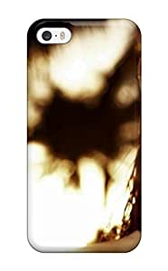 Perfect Barbara Pavin Case Cover Skin For Iphone 5/5s Phone Case