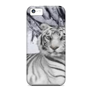 meilz aiaiHot Covers Cases For Iphone/ipod touch 4 Cases Covers Skin - My Creationmeilz aiai