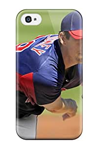 UzOGeaS295bQRFV Fashionable Phone Case For Iphone 4/4s With High Grade Design