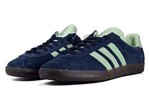 pour Baskets adidas Bleu Originals Bleu Homme ExqSwC