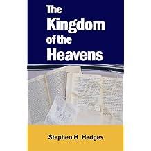 Kingdom of the Heavens