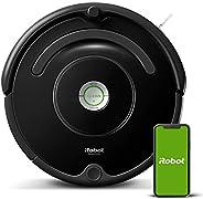 iRobot Roomba - Robot Vacuum