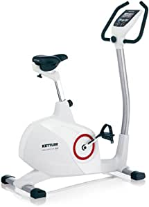Kettler 7682-000 - Bicicletas estáticas y de Spinning para Fitness ...