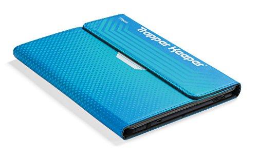 kensington-trapper-keeper-folio-case-for-samsung-galaxy-tab-4-tab-s-nexus-9-ipad-air-ipad-air-2-kind