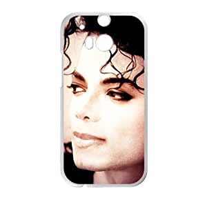 Popular Man Bestselling Hot Seller High Quality Case Cove Hard Case For HTC M8 by Maris's Diary