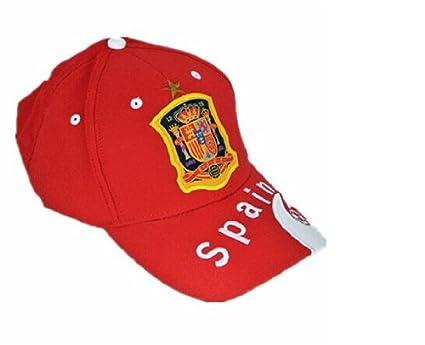 2014 Brasil la Copa Mundial de Fans dom gorra de béisbol casquillo ...