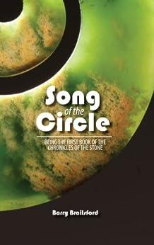 The circle book 1 summary