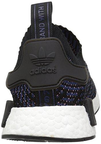 Nmd Adidasac8326 Nmd Femme Adidasac8326 Nmd Adidasac8326 Adidasac8326 Nmd Femme Adidasac8326 Femme Femme Ot5q0Yw0