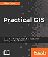 Practical GIS Front Cover