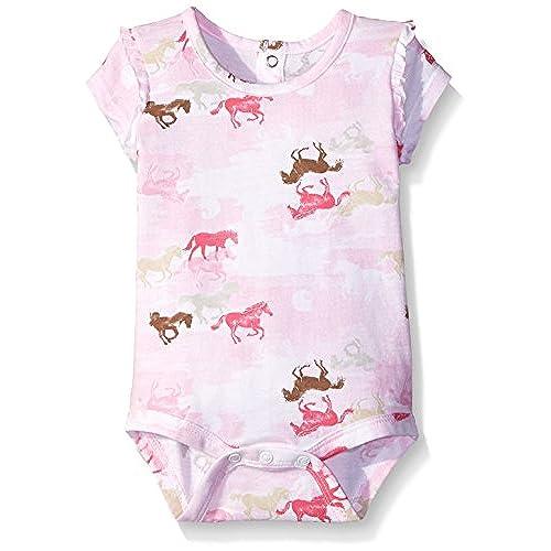 Baby Girl Camo Clothes Gorgeous Horse Baby Clothes Amazon