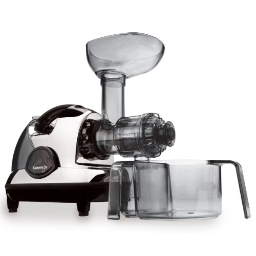 Best Masticating Juicer Deals : Best Masticating Juicer Under $200 - 2017 Update A Doubting Thomas
