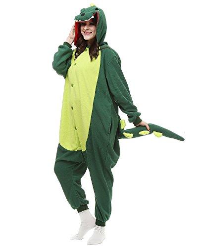 Oneis (Green Man Halloween Costumes)