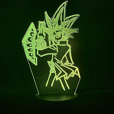 Luces ilustración de luz Nocturna para Regalos geniales para niños ...
