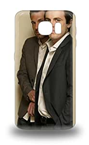 Galaxy S6 3D PC Case Cover Skin : Premium High Quality 3D PC Casey Affleck The United States Male The Assassination Of Jesse James By The Coward Robert Ford 3D PC Case ( Custom Picture iPhone 6, iPhone 6 PLUS, iPhone 5, iPhone 5S, iPhone 5C, iPhone 4, iPhone 4S,Galaxy S6,Galaxy S5,Galaxy S4,Galaxy S3,Note 3,iPad Mini-Mini 2,iPad Air )