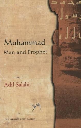 Download Muhammad: Man and Prophet ebook