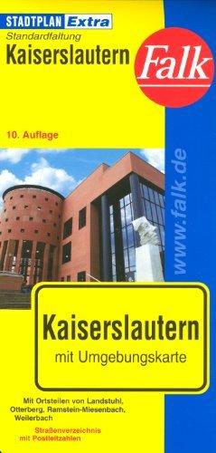 Kaiserslautern movies