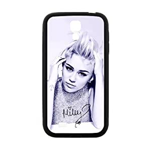 Hipster Miley Cyrus HTC One M8 TPU Laser Technology