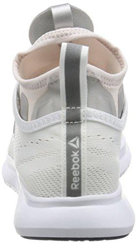 Lilac Reebok Met white Plus Donna Running Trail Silver Da Tech Bianco Ash Scarpe Pump rrzwOvqU