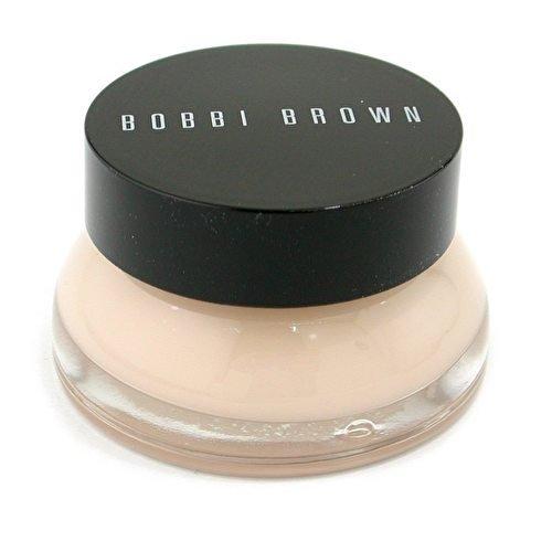 Bobbi Brown Extra Tinted Moisturizing Balm SPF25 - Extra Light Tint (Extra Light Tint)